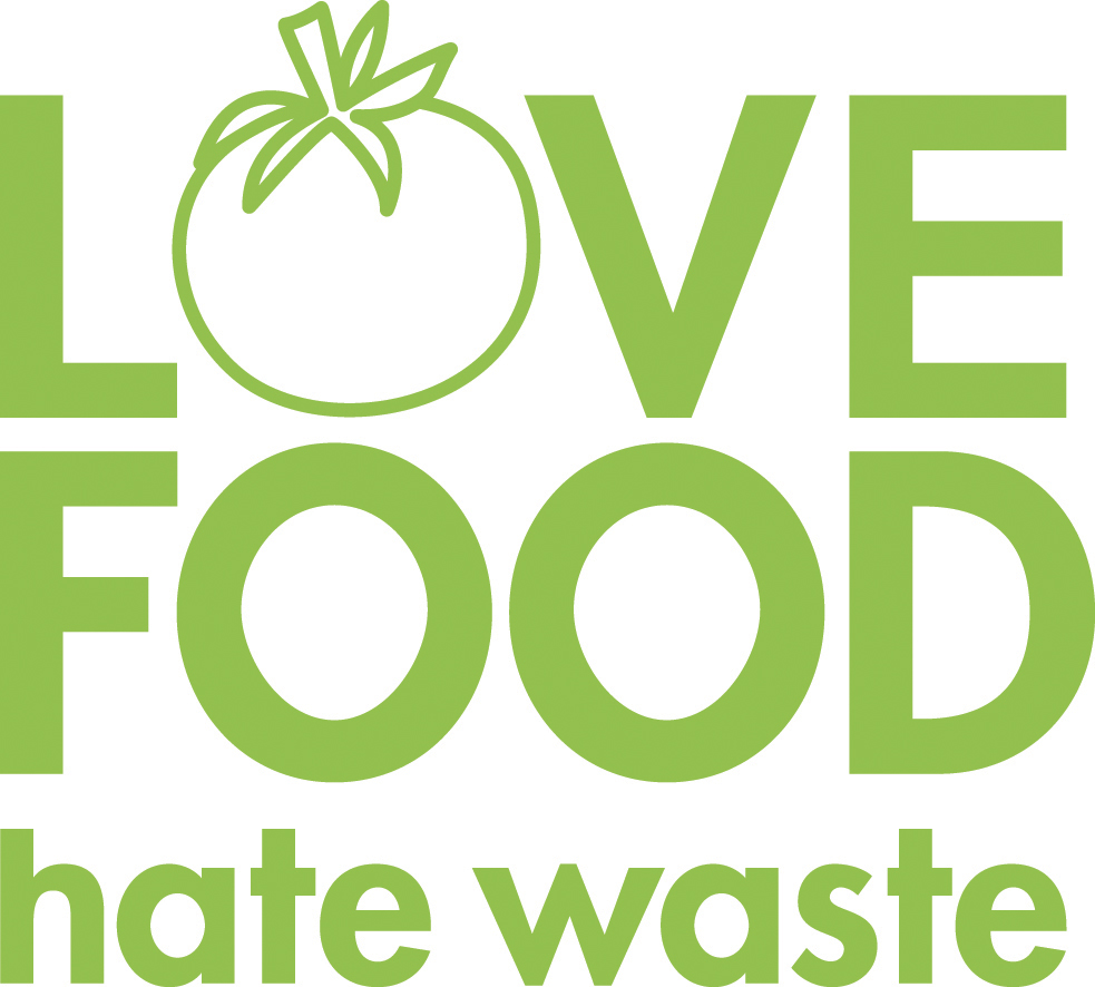 Reduce Food Waste while reducing your Waist with anewu.ie